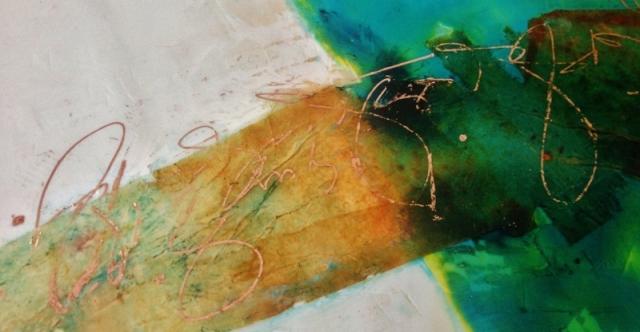 Linda McNulty Reflections (800x416)