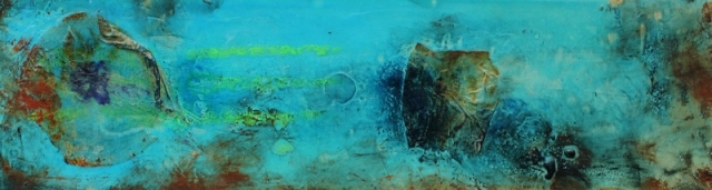 Encaustic Color Explorations 2-Linda Lenart McNulty (800x214)