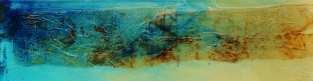 Encaustic Color Explorations 4-Linda Lenart McNulty (800x208)