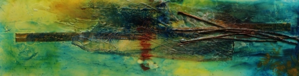Encaustic Color Explorations-Linda Lenart McNulty (800x204)