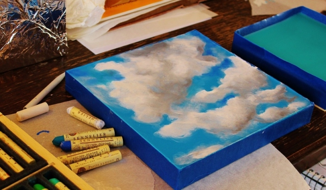 Encaustic Skies-Linda Lenart McNulty (800x467)