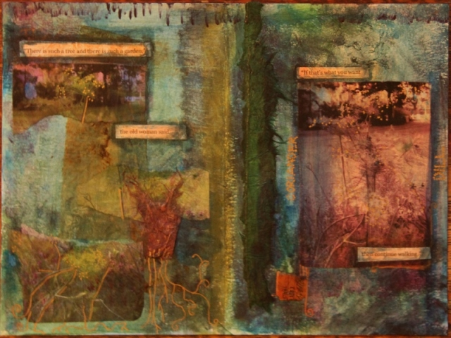 Linda Lenart McNulty-Art Journal-Garden (800x600)