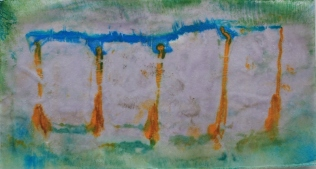 Linda McNulty-Encaustic Monotype2 (800x430)