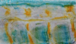 Linda McNulty-Encaustic Monotype3 (800x473)