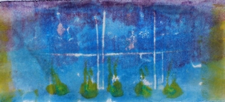 Linda McNulty-Encaustic Monotype4 (800x366)