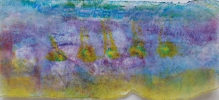 Linda McNulty-Encaustic Monotype5 (800x368)