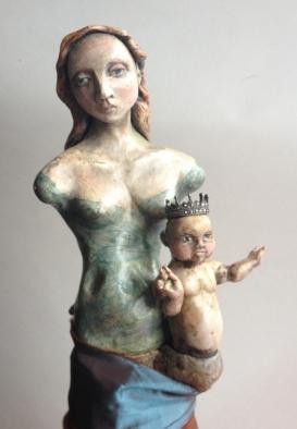 7 Madonna & Child Detail (553x800)