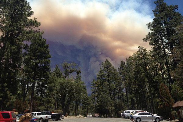 0718-Idyllwild-fire-california_full_600