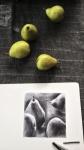 LMcNulty-Pears 1 (448x800)