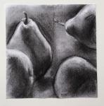 LMcNulty-Pears 2 (789x800)