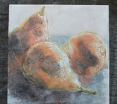LMcNulty-Pears 5 (800x717)