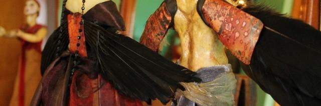 Linda Lenart McNulty Santos banner wings 2 (800x266)